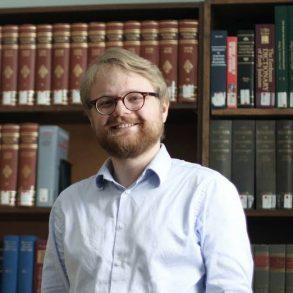 Filip Sylwestrowicz