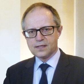 Szymon Matusiak